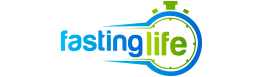 Fasting life