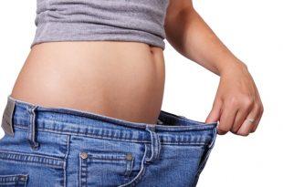 maigrir du ventre