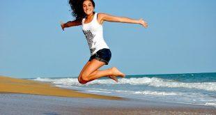 Jeuner 24h: bienfait pour le corps
